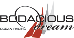 Bodacious Dream - 1st Place in 1st Leg of Atlantic Cup
