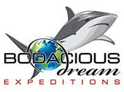 Bodacious Dream Expeditions